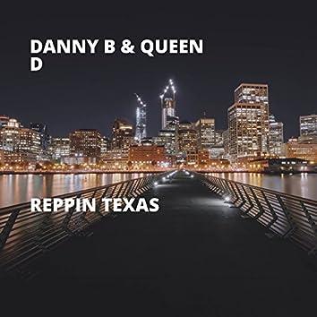 Reppin Texas