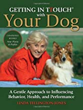Best dogs by linda Reviews