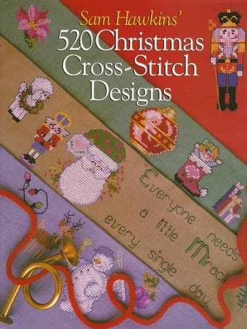 Cross Stitch Patterns Online Free Patterns
