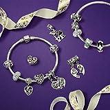 Zoom IMG-2 bling jewelry bff zia nipote