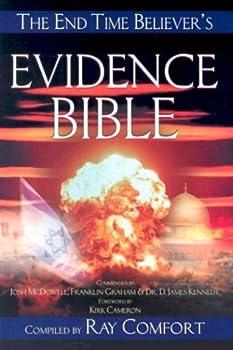 Evidence Bible