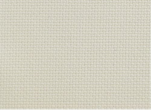 DMC Fresno Mall GD1436-0322 Classic Challenge the lowest price of Japan ☆ Reserve Gold Label Fabric Anti Aida Box