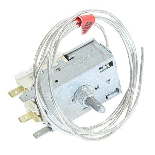 Ariston MBA3311 MBA3311UK - Termostato per frigorifero e congelatore