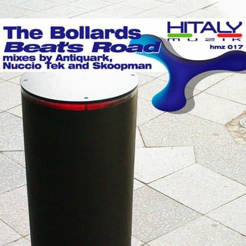 The Bollards