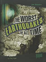The Worst Earthquakes of All Time (Epic Disasters)