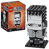 LEGO BrickHeadz Frankenstein 40422 Building Kit (108 Pieces)