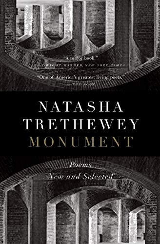 Monument: Poems New and Selected