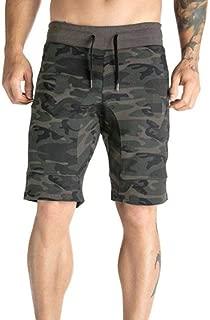 Amazon.it: Lannister Fashion Pantaloni Uomo: Abbigliamento