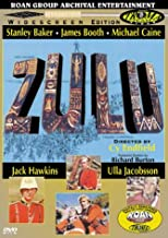 ZULU (2002)