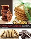Craving Cookies (English Edition)
