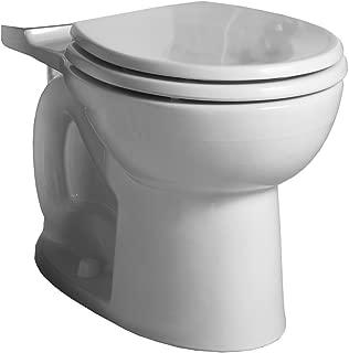 Best toilet bowl components Reviews