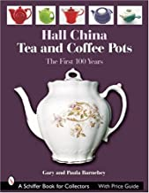 Best hall china price guide Reviews