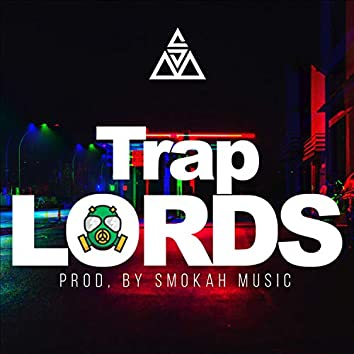 Trap Lords