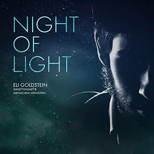 Night of Light - Hanukkah Song