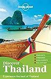 Discover Thailand 2