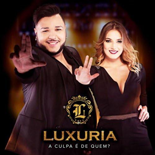 Banda Luxúria