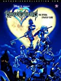 Kingdom Hearts: Official Strategy Guide