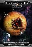 Heliosfera 2265 - Volume 2: O despertar das sombras (Science Fiction) (Portuguese Edition)