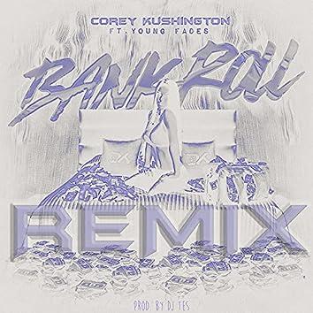 Bankroll (DJ Tes Remix)