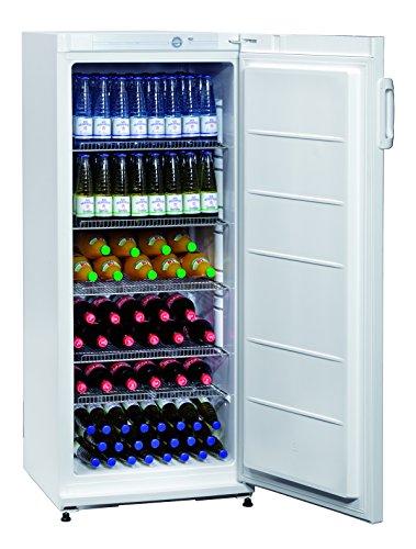 Réfrigérateur à boissons 270 LN