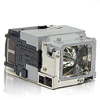 Allamp プロジェクター 交換用ランプ ELPLP65 EPSON エプソン EB-1770W EB-1776W EB-1775W EB-1760W EB-1761W EB-1750 EB-1751 EB-1771W 対応