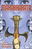 Mahabharata (The Condensed Version of the World's Greatest Epic)