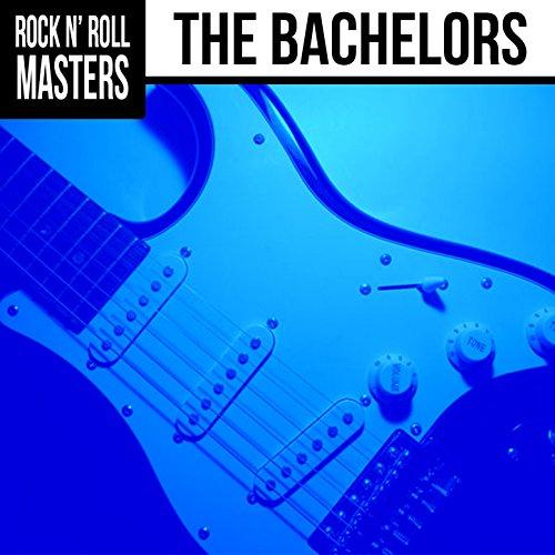 Rock n\' Roll Masters: The Bachelors