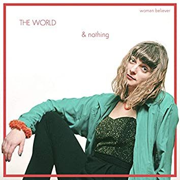 The World and Nothing