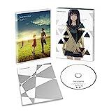アルモニ コレクターズ・エディション〈初回限定生産〉[DVD]