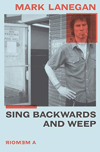 Sing Backwards and Weep: The Sunday Times Bestseller (English Edition)
