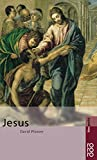 Jesus: Mit Selbstzeugnissen und Bilddokumenten (Rowohlt Monographie) - David Flusser