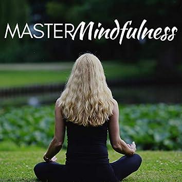 Master Mindfulness 2018