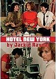 Hôtel New York [Francia] [DVD]