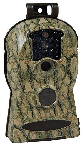 König Wildüberwachungskamera, 1 Stück, SAS-DVRODR11