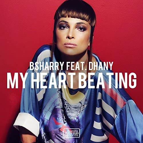 Bsharry feat. Dhany