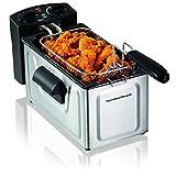 Rival Turkey Fryers - Best Reviews Guide