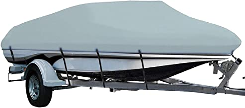Best boat horn cover Reviews