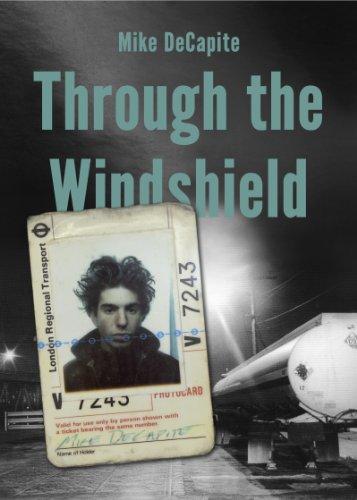 Through The Windshield (English Edition)