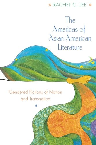 The Americas of Asian American Literature