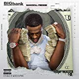Big Bank [Explicit]