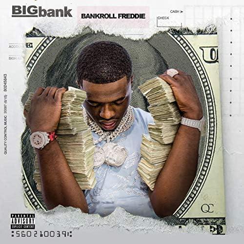 Bankroll Freddie