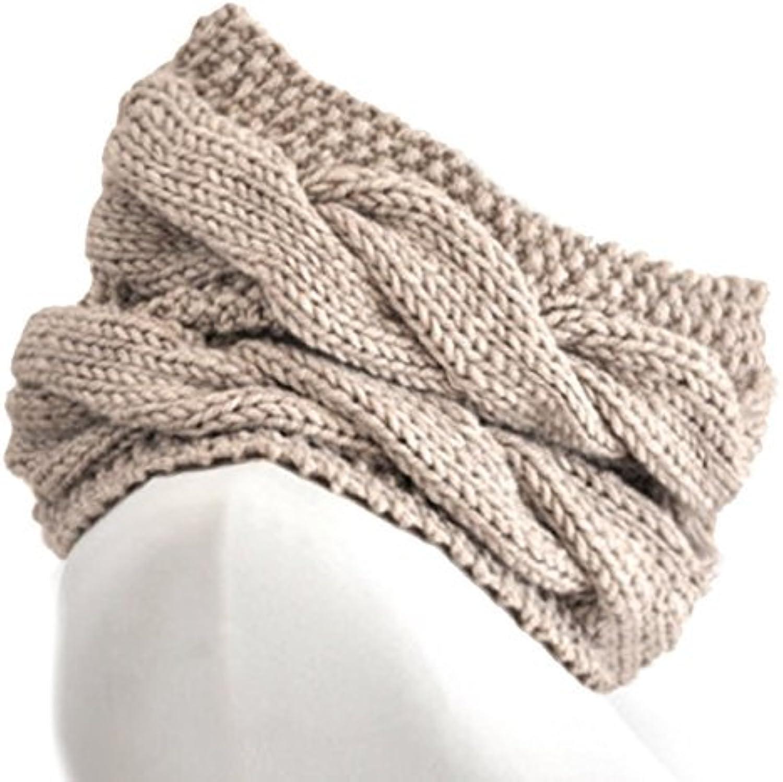 Chunky Hand Knit Cable Circle Scarf  100% Baby Alpaca Wool  Dye Free  Soft, Warm & Fashionable