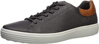 Men's Soft 7 Tie Sneaker