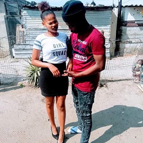 Dj Lee Limpopo feat. teetwys