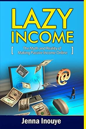 Lazy Income