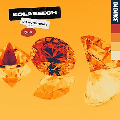 Kolabeech
