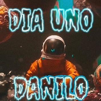 Dia Uno