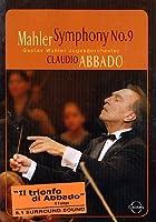 Mahler - Symphony No 9 [DVD]