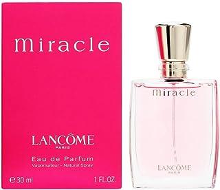 Lancome Miracle Agua de Perfume - 450 gr
