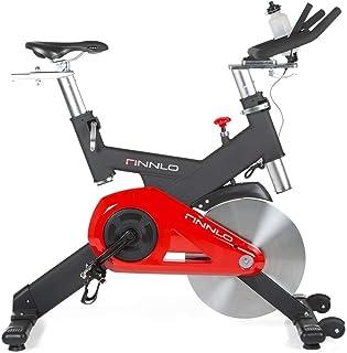 3203 - Bicicleta estática Speedbike CRT